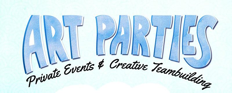 art-parties-02